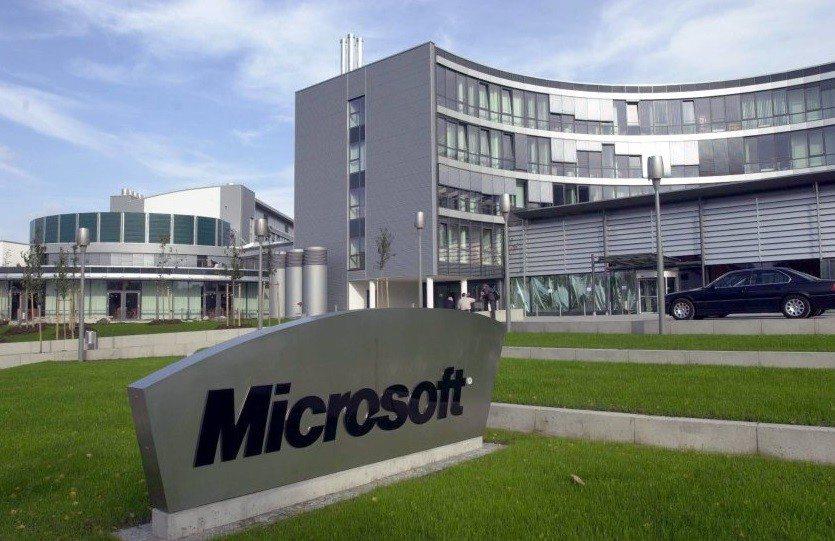 microsoft-announces-decision-to-close-mobile-phone-facility-506227-2