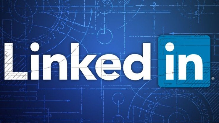 microsoft-paid-too-much-for-linkedin-due-to-bidding-war-with-salesforce-google-505916-2
