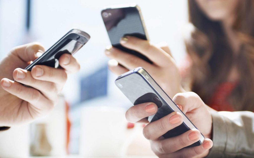 Must have mobile apps for college students