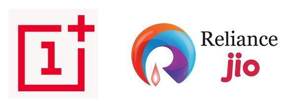 OnePlus Reliance Jio