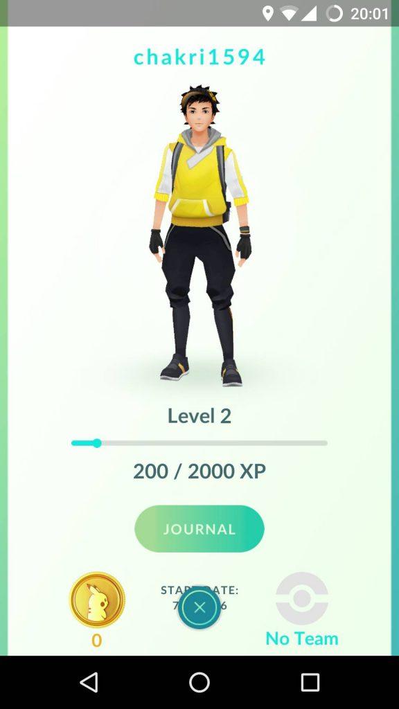 Pokemon GO GPS Problem: Tips and Tricks to Resolve Location
