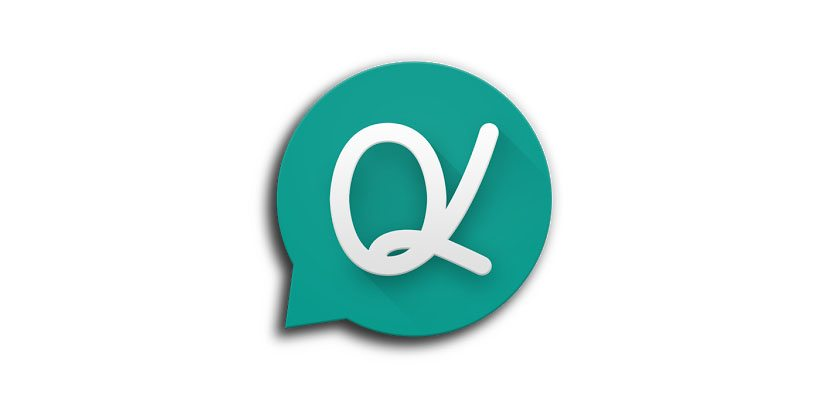 best texting app for android