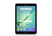 galaxy tab s2 android marshmallow update