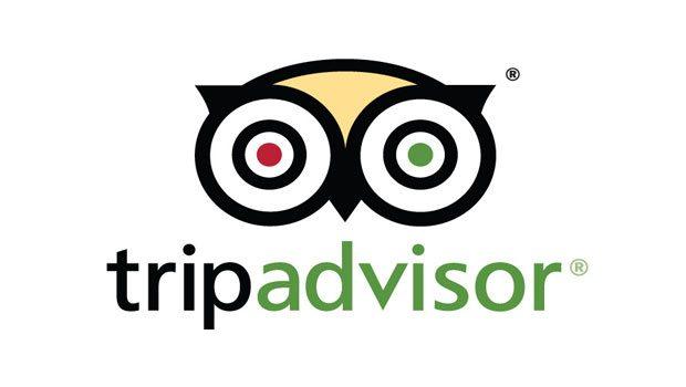 restaurant finder apps for travellers