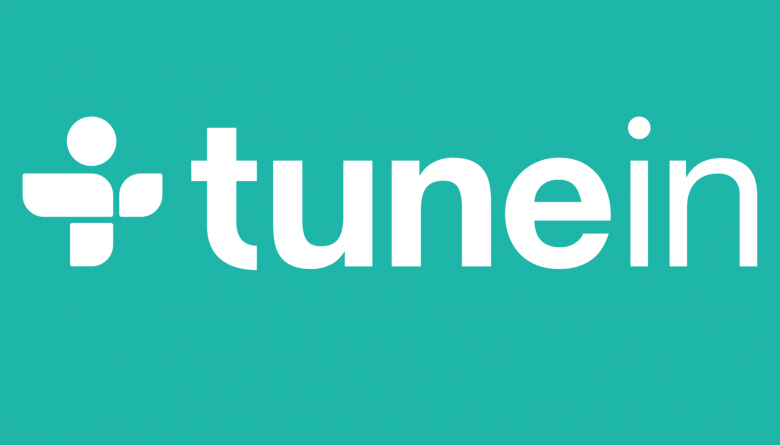 tunein podcast app for android