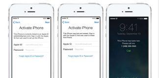 unlock iphone icloud account