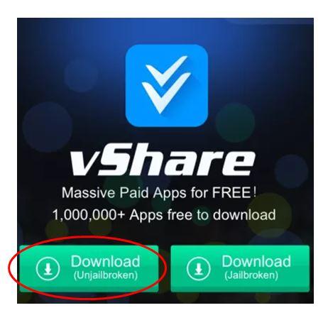 �وق التطبيقات: تحميل تطبيقات مجانية وألعاب للدائرة الرقابة