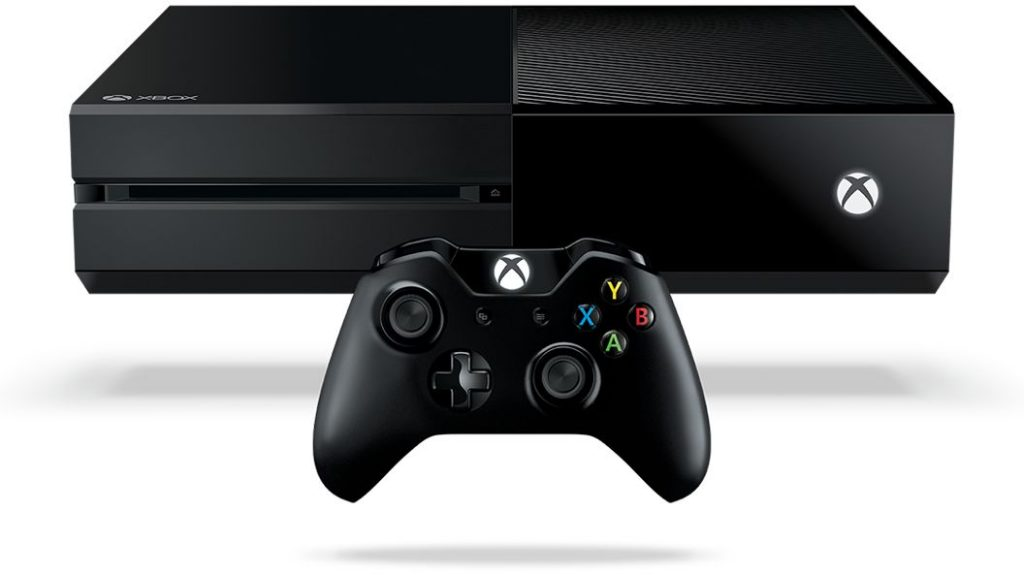 53 Bullets Fired on Xbox Because Its Owner Peed on Brother's Car