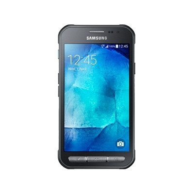 Samsung Galaxy Xcover 3 Value Edition
