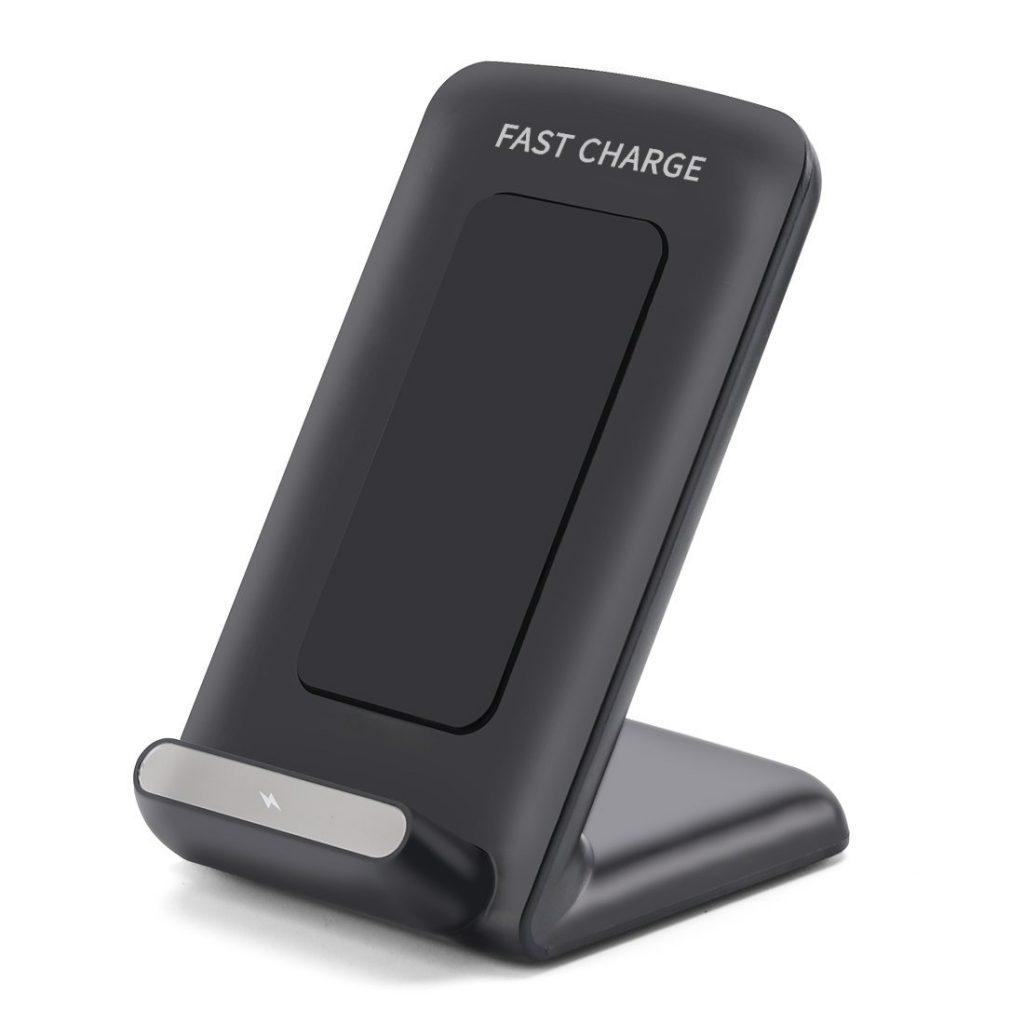 zdw wireless charging pad