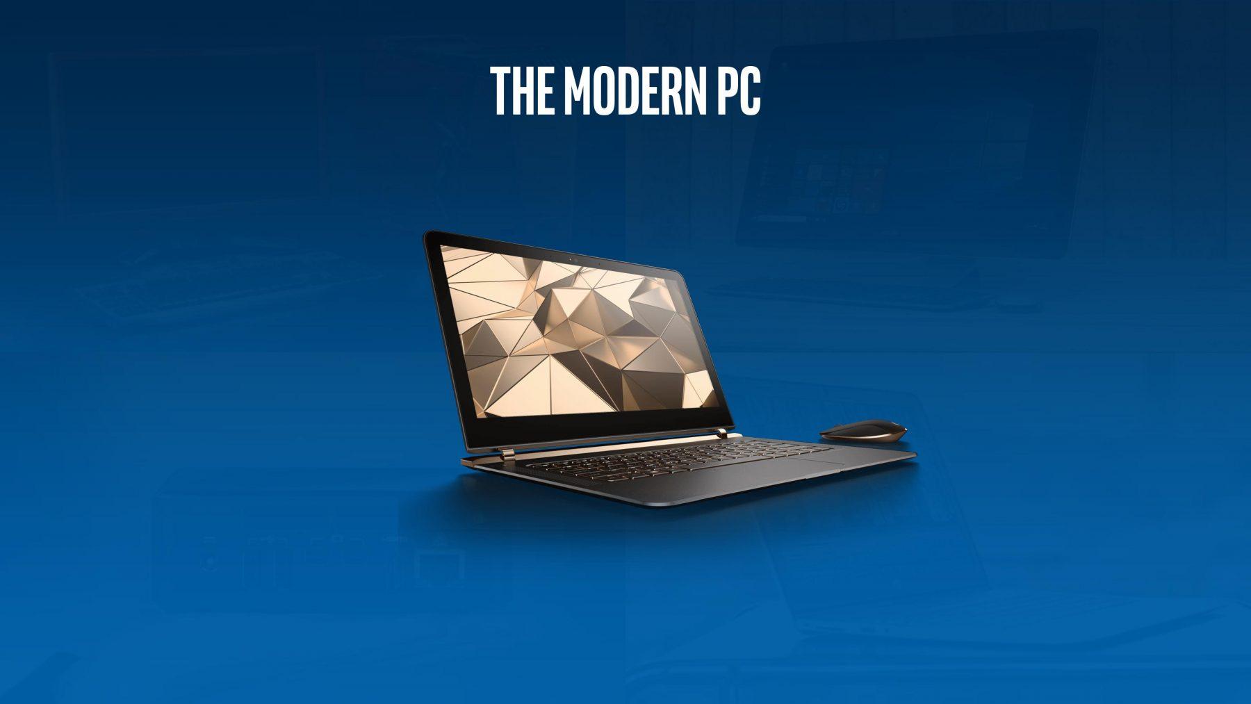 Intel Core i7-7700K SANDRA scores