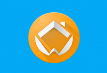 ADW.Launcher 2.0.1.23 Beta APK Released