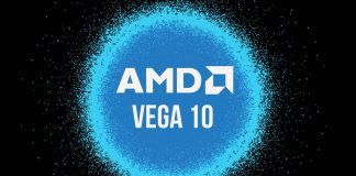 AMD Vega Launch Looks to Be Nearby and GPU Could Take on a GTX 1080