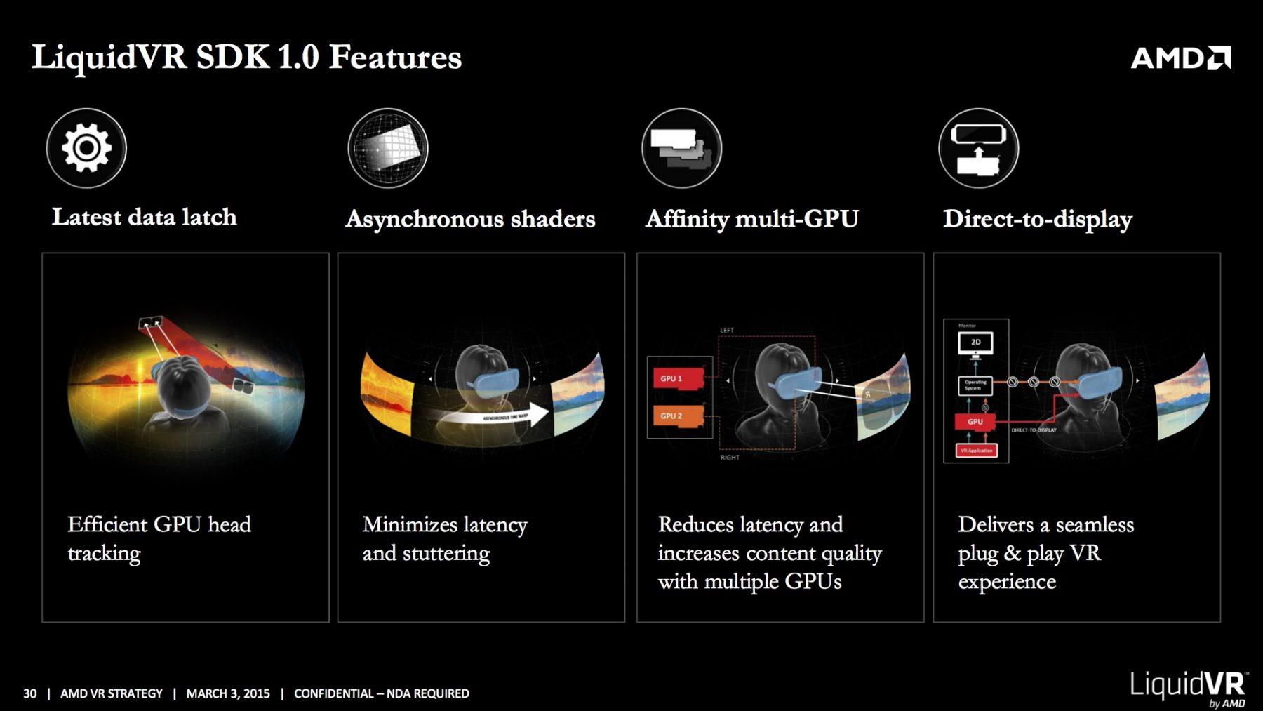 AMD VR (2)