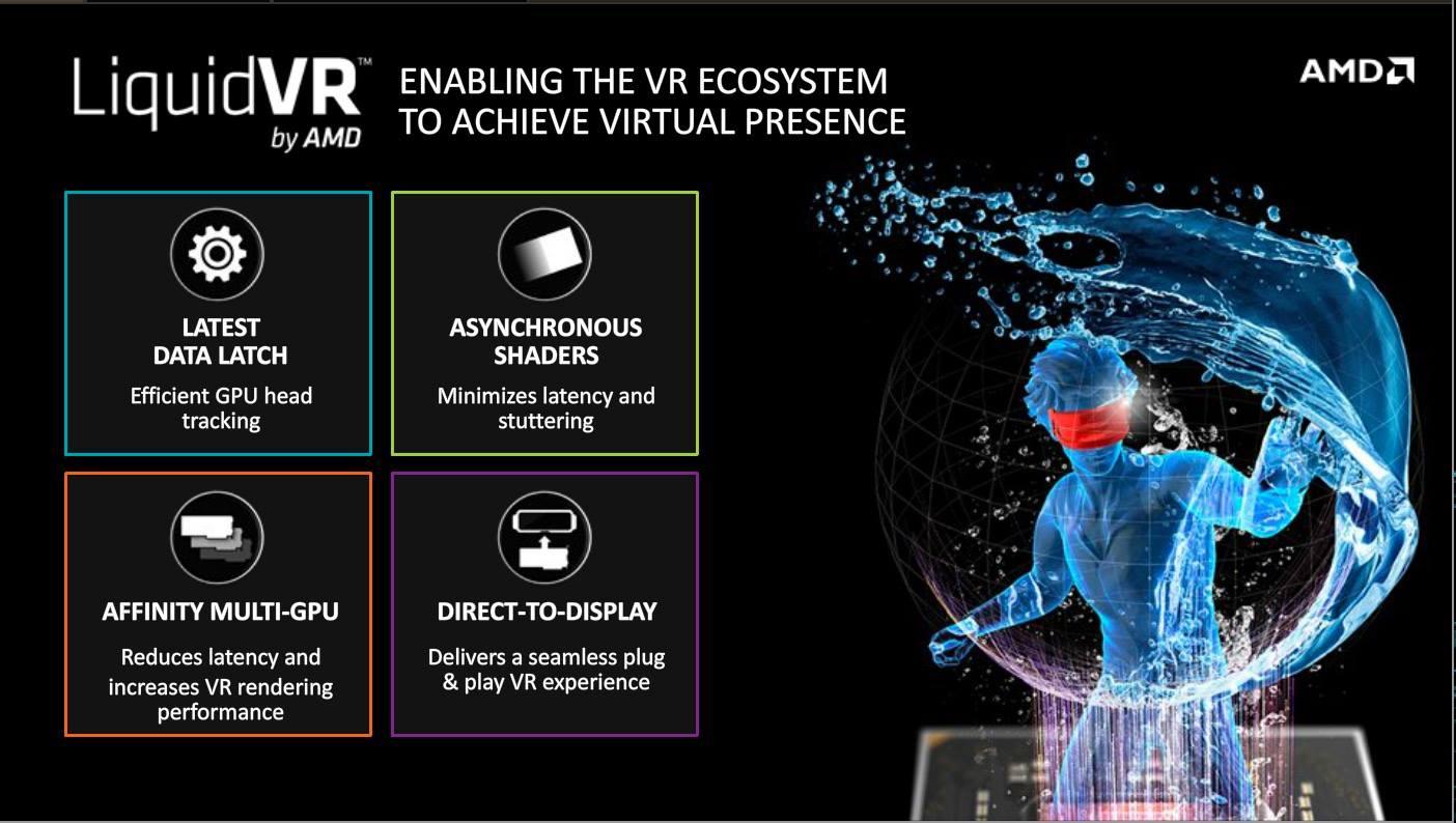 AMD VR (3)