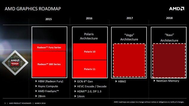 AMD_3