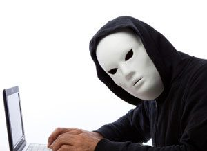 anonymous threatens trump