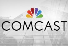 Comcast and Nashville to Reach New Agreement for a Contract to Address Delays