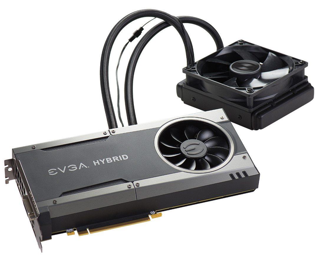 EVGA-GTX-1080-HYBRID-1
