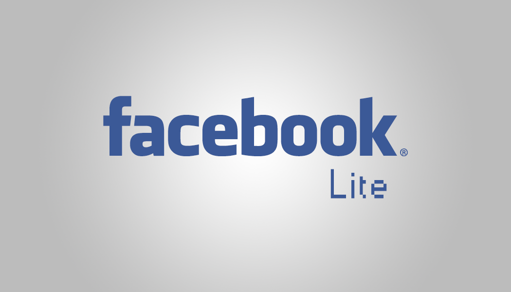 Facebook Lite 15.0.0.3.141 Beta Launched