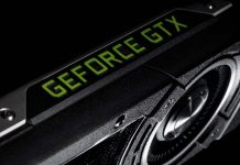 GTX 1050 memory issue solution