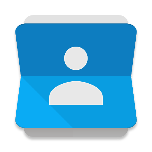 Google Contacts 1.4.17