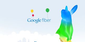 Google Fiber Isn't Just Expensive for Us, It's Becoming Expensive for the Company Too
