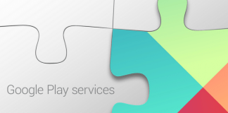Google Play Services 9.6.73 APK Download