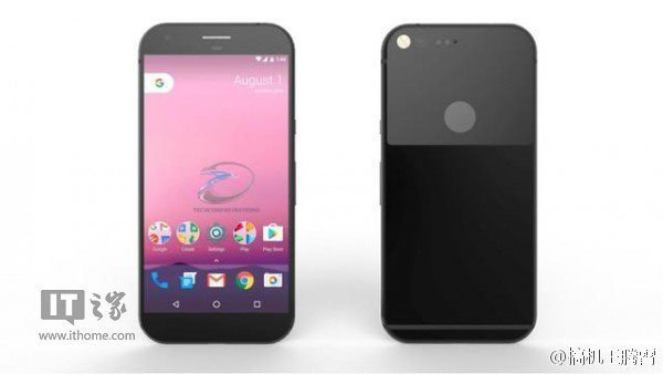 HTC Nexus Sailfish (1)