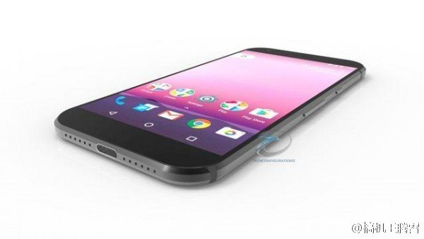 htc nexus sailfish