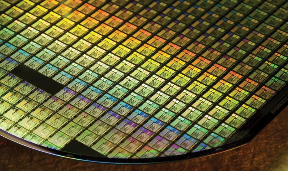 Intel Kaby Lake high boost clock speeds