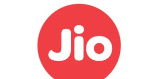 Jio 4G SIM card on Rs. 10,000 smartphone