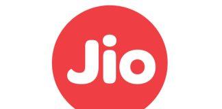 Jio 4G SIM card on Rs. 10,000 smartphone