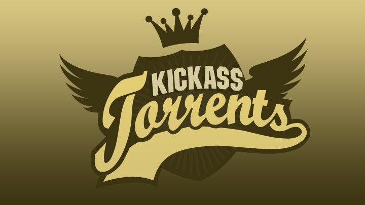 Image result for kickass torrent