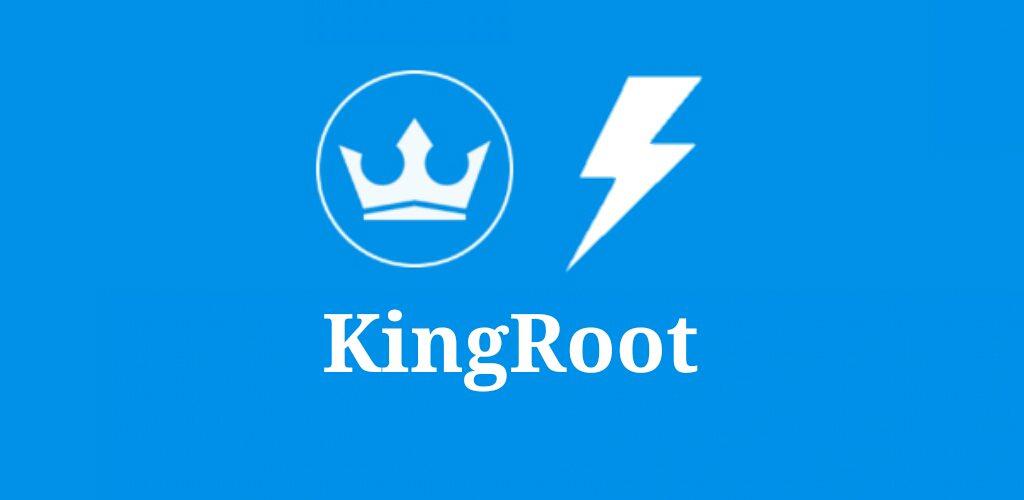 KingRoot 5.0 APK Download