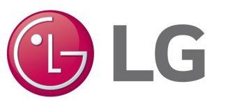LG VV20
