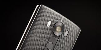 LG V20 release date US