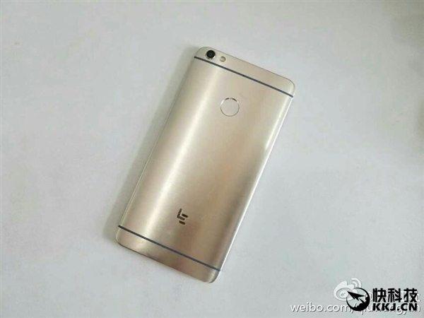 LeEco Le 2s Xiaomi Mi5s cheapest Snapdragon 821