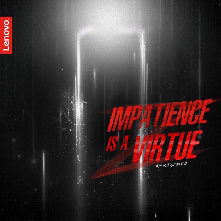 Lenovo Z2 Plus India launch