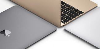 Apple 12-inch MacBook sales increased