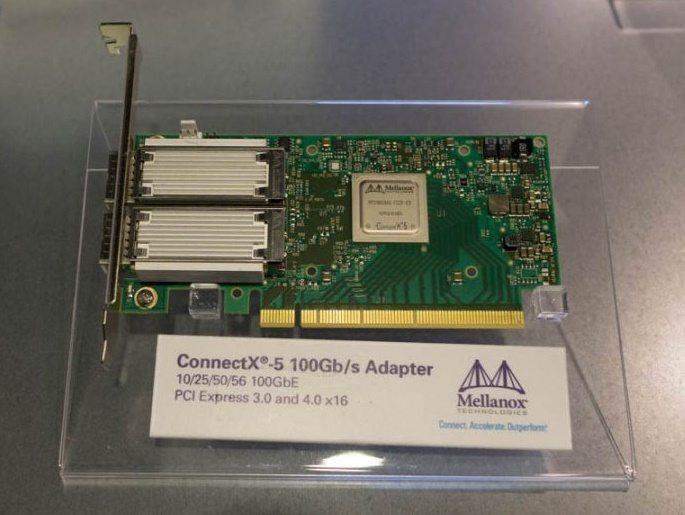 PCIe 4