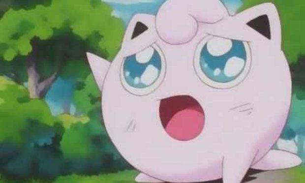 Pokemon GO Delay