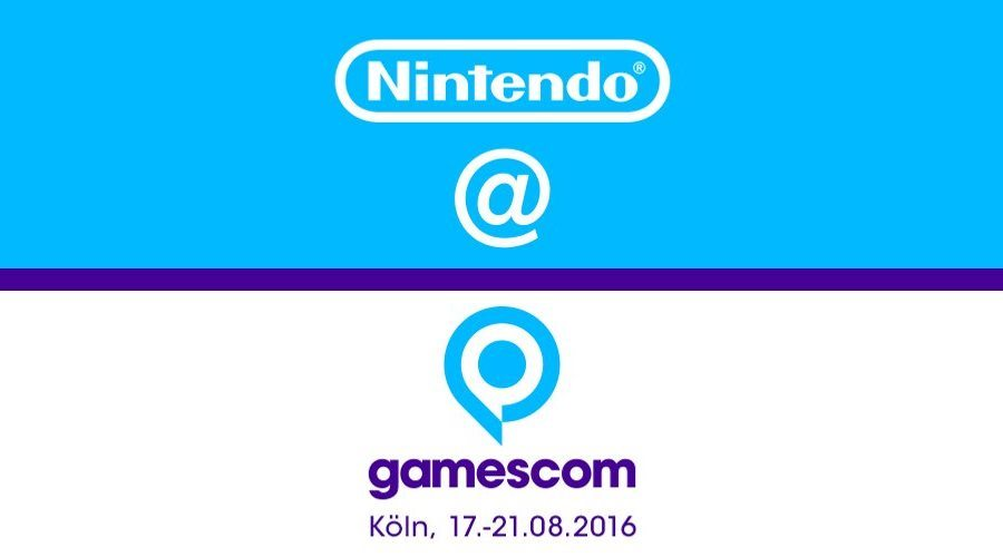 Pokemon GO gamescom