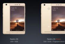 Redmi 3s Redmi 3s Prime price and oct sale date