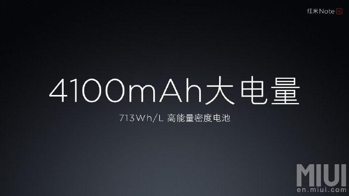 Redmi Note 4 (10)