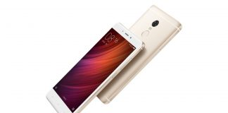 Redmi Note 4 5 things you should know