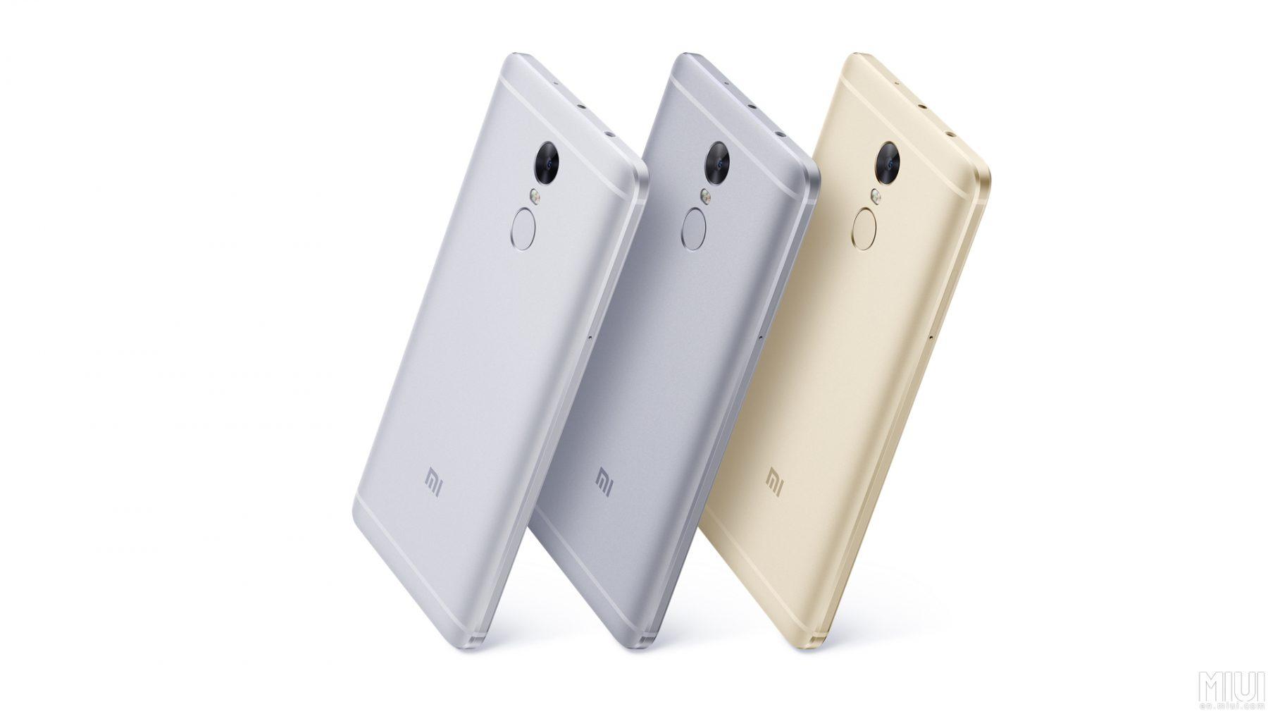 Redmi Note 4 (8)