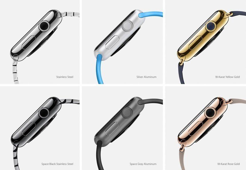 Samsung vs Apple 3