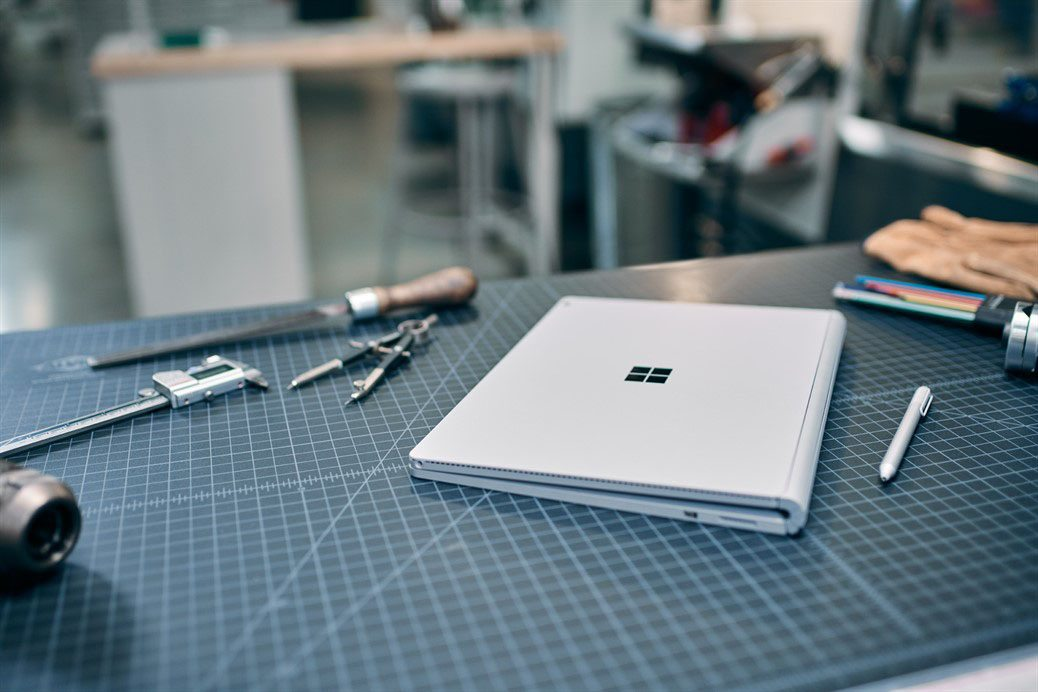 Surface Book 2 (2)