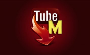 TubeMate 2.2.9 now available to download